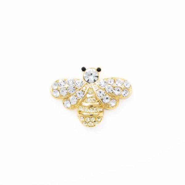 bumblebee gold