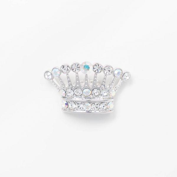 crown silver