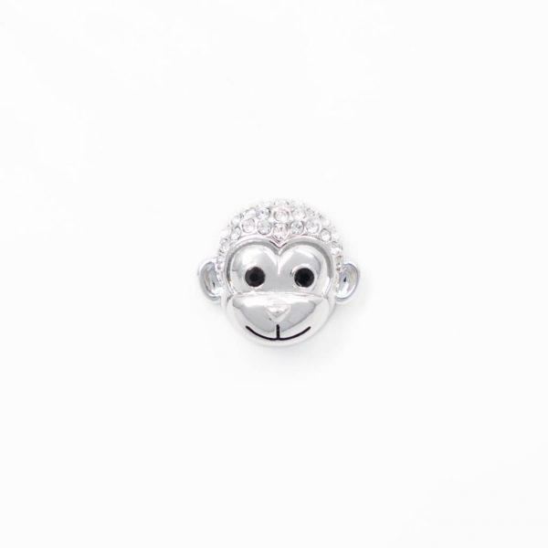monkey silver