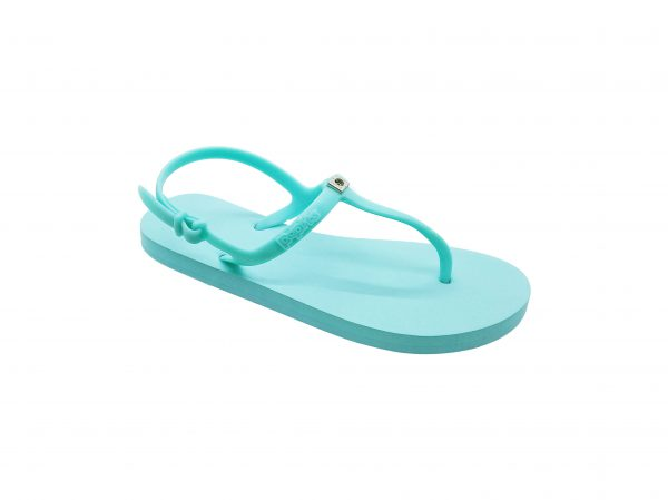 slingback flat tosca 2nd view