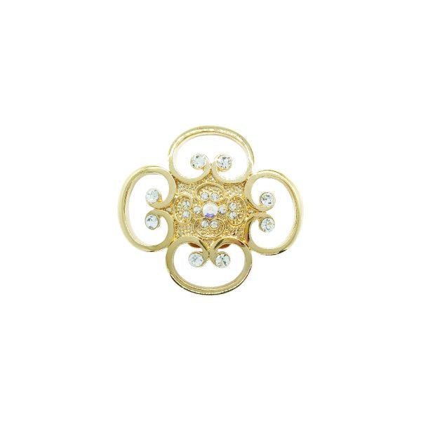 Boroque Gold-24
