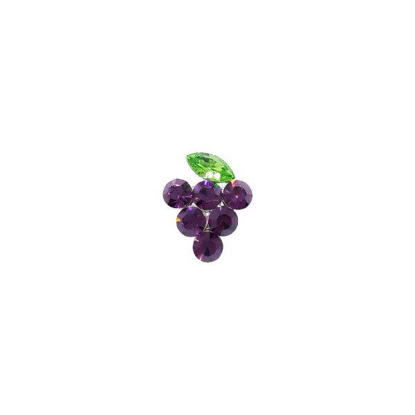 Grape Charms-17