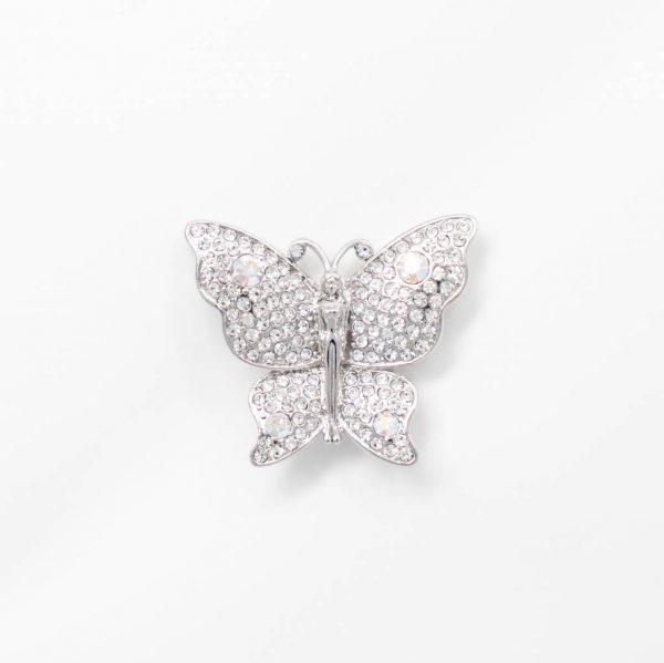 fairy silver