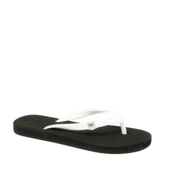 ttflats black white