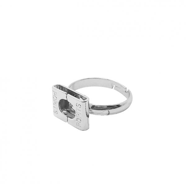 Ring Silver-05