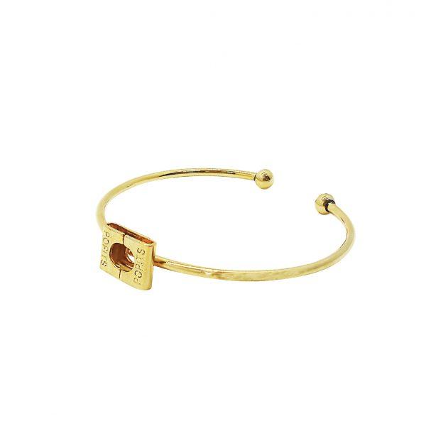 Bracelet-08