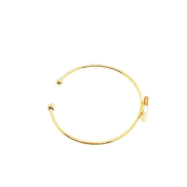 Bracelet-09