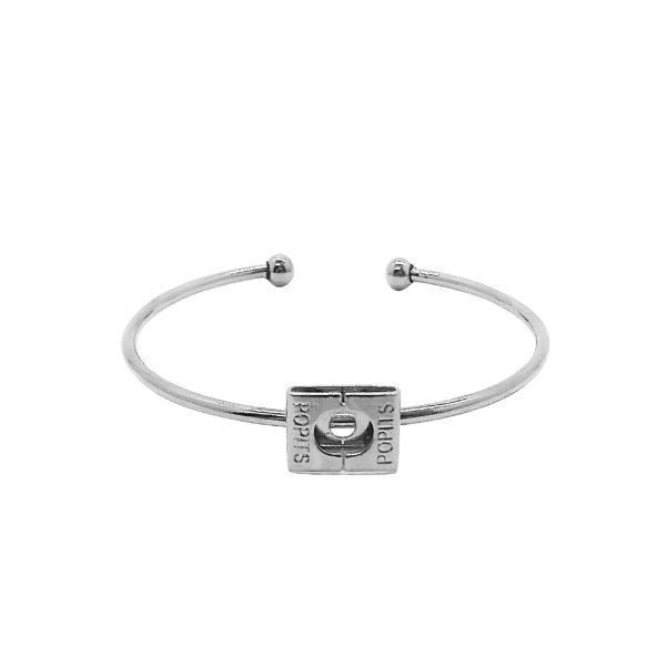 Bracelet-10