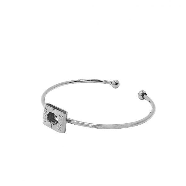 Bracelet-11
