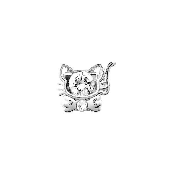 cubic cat