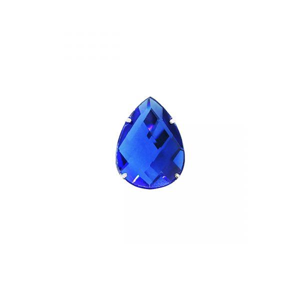 sapphire drop (2)